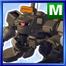 M14301