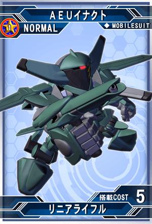 M14001c