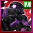 M04801