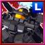 M24201