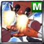 M10202