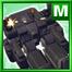M24202