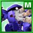 M30101