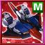 M07104