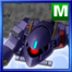 M10802
