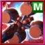M10201