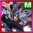 M12401