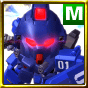 M34301