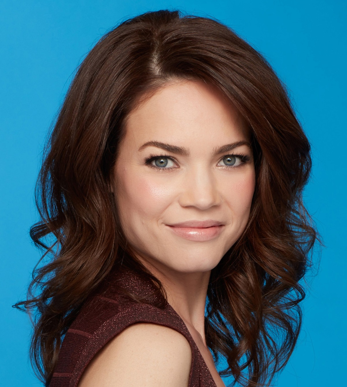 images Rebecca Herbst born May 12, 1977 (age 41)