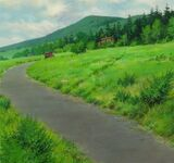 Ghibli-marnie-dorfweg-klein3