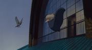 Chihiro-yubaba-vogel
