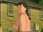 Ghibli-marnie-nobuko