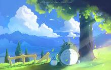 Totoro.full.1623690