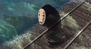 Chihiro-ohngesicht-froschmann