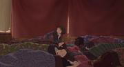 Yuna-sleep
