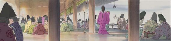 Ghibli-kaguya-geburtstag
