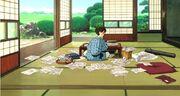 Kaze-taichinu-kurokawas-haus-zimmer