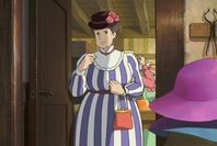 Hauro-hatter-mitarbeiterin
