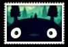 Stamp-wiki