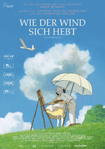 Wie-der-wind-sich-hebt-poster article
