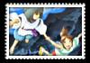 Stamp-chihiro