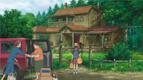 Ghibli-marnie-haus-ouiwa