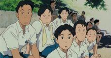 Ghibli-flüstern-staunen