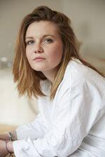 Alina Freund