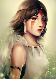 Princess-mononoke-san-2
