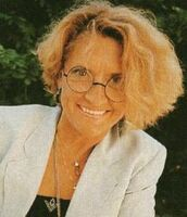 Maddalena Kerrh