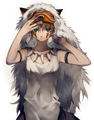 Princess-mononoke-san-4