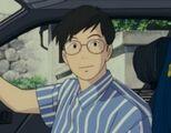 Ghibli-flüstern-yutaka