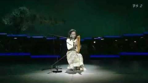 Ghibli Songs Live - Spirited Away