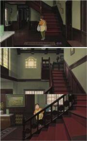 Ghibli arrietty filmfehler2