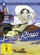 Porco-rosso-dvd-collection