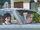 Spoiler:Arrietty - Die wundersame Welt der Borger