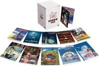 Box-set-hayao-miyazaki-collection