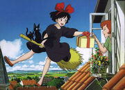 Kikis-delivery-service-outfit-thumb-430x311