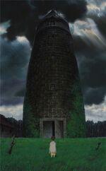 Ghibli-marnie-silo-klein13