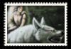 Stamp-mononoke
