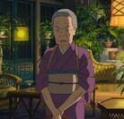 Ghibli-marnie-nan