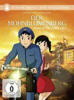 Mohnblumenberg-dvd-sp