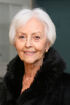 Astrid Polak