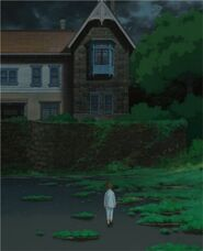 Ghibli-marnie-abschied-klein14