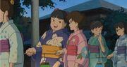 Ghibli-marnie-sheeta