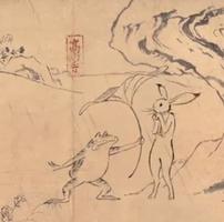 Ghibli-scrolls-short