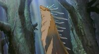 Mononoke-forest-god-transforming