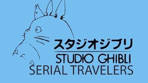 Come comprare biglietti per Studio Ghibli Museum in Giappone ✈️
