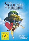 Schloss-im-himmel-dvd