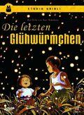 Die letzten Glühwürmchen-DVD